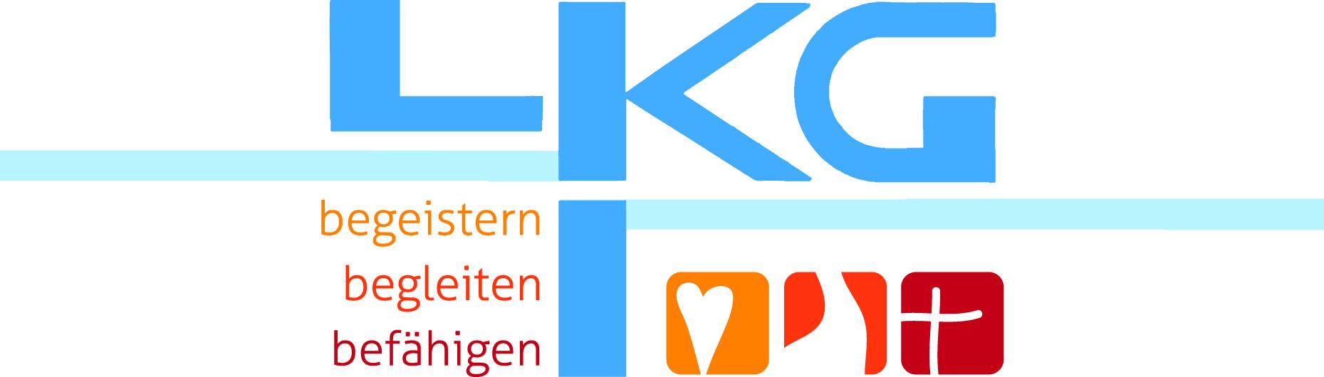 Uffenheim